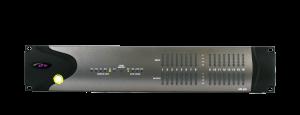 Avid HD I/O 16 x 16 Analog