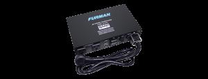 Furman AC-215