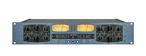 Manley SLAM Mastering Version