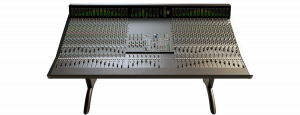Solid State Logic Origin Console