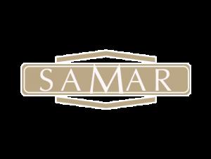Samar Audio Designs