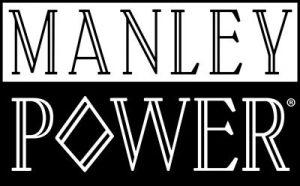 manley-power-logo