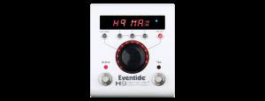Eventide_H9 Max
