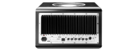 Focal SM9 3-WAY Active Monitor