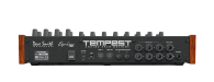 Dave Smith Tempest_back