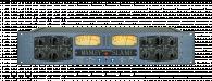 Manley SLAM Mastering Version