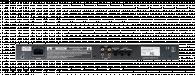Solid State Logic XLogic Alpha Channel Microphone Preamp & EQ
